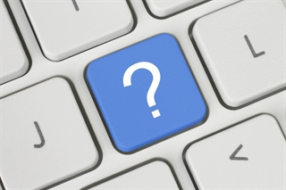 Managed Services Frequently Asked Questions