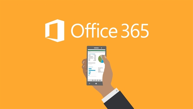 Microsoft_Office_365_Issues_and_Solutions