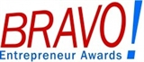BRAVO Entrepreneur of Wisconsin Award