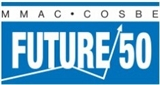 COSBE Future 50 Award Winners