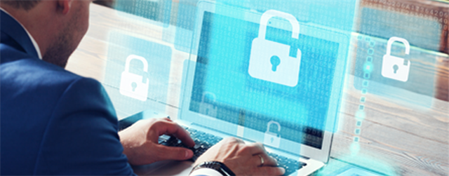 protect critical business data for your company
