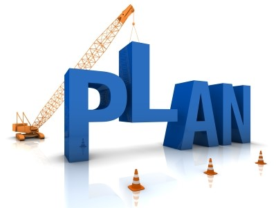 Technology Strategic Planning for Wisconsin Businesses