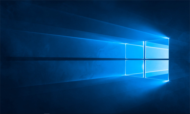 Business Microsoft Windows 10