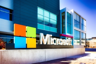 Benefits of Microsoft Windows Office 365