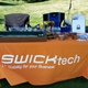 SWICKtech COSBE Golf Outing for Wisconsin .jpg
