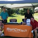 SWICKtech New Berlin Chamber of Commerce Golf Outing.jpg