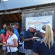 SWICKtech Sponsorship at Waukesha County Business Alliance Golf Outingjpg