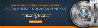 Wisconsin Business Financial and IT Controls