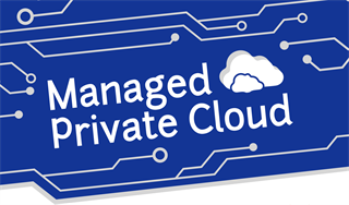 Private Cloud Storage for Business