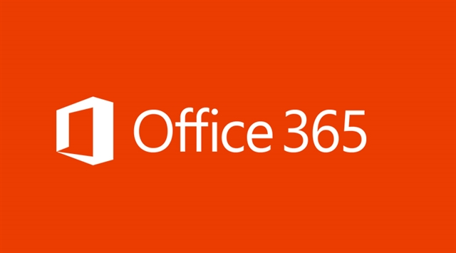 Microsoft Office 365 Productivity Tools
