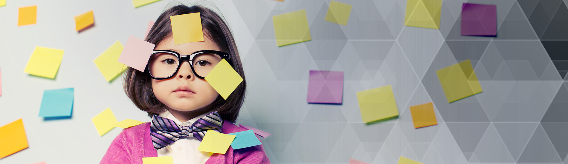 Microsoft Office 365 Services Milwaukee