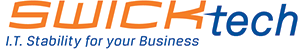 SWICKTech - Full Service IT Business Provider